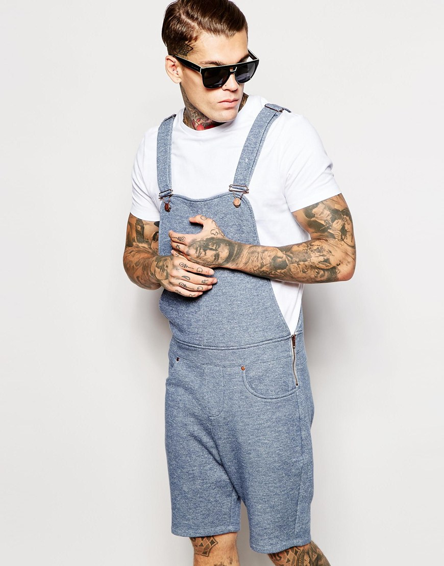 dungarees for men trend 2015. Black Bedroom Furniture Sets. Home Design Ideas
